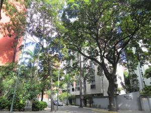 Apartamento En Alquileren Caracas, El Rosal, Venezuela, VE RAH: 19-17409