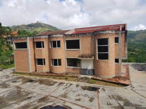 Casa En Ventaen Caracas, Caicaguana, Venezuela, VE RAH: 19-17410