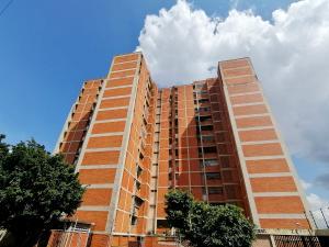Apartamento En Ventaen Cabudare, Parroquia Cabudare, Venezuela, VE RAH: 19-17532