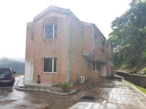 Casa En Ventaen Caracas, Caicaguana, Venezuela, VE RAH: 19-17412