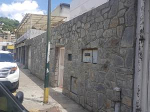 Casa En Ventaen Caracas, Los Chaguaramos, Venezuela, VE RAH: 19-17419