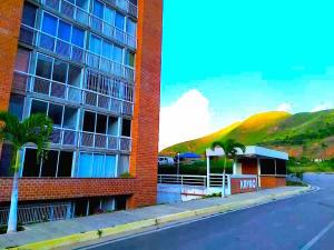 Apartamento En Ventaen Caracas, El Encantado, Venezuela, VE RAH: 19-17413