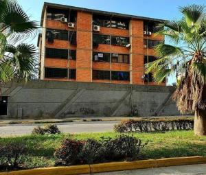 Apartamento En Ventaen La Guaira, La Llanada, Venezuela, VE RAH: 19-17748