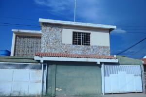 Casa En Ventaen Maracaibo, Los Mangos, Venezuela, VE RAH: 19-17416