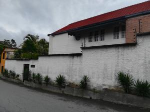 Casa En Alquileren Caracas, Oripoto, Venezuela, VE RAH: 19-17417
