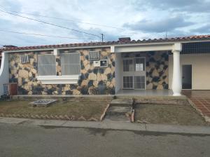 Casa En Ventaen Cabudare, Santa Cecilia, Venezuela, VE RAH: 19-17424