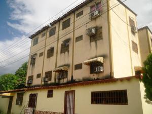 Apartamento En Ventaen Turmero, Villas Del Carmen, Venezuela, VE RAH: 19-17434
