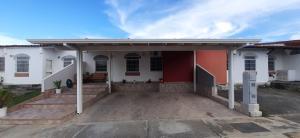 Casa En Ventaen Cabudare, Los Cerezos, Venezuela, VE RAH: 19-17439