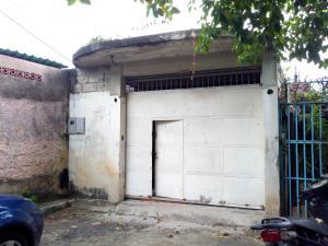 Casa En Ventaen Maracay, El Limon, Venezuela, VE RAH: 19-17440