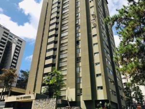 Apartamento En Ventaen Caracas, Manzanares, Venezuela, VE RAH: 19-18406