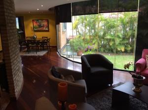 Casa En Ventaen Caracas, Miranda, Venezuela, VE RAH: 19-18023