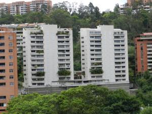Apartamento En Ventaen Caracas, Las Esmeraldas, Venezuela, VE RAH: 19-17467