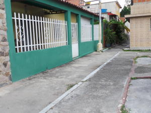 Casa En Ventaen Maracay, Caña De Azucar, Venezuela, VE RAH: 19-17462