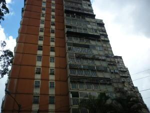Apartamento En Ventaen Carrizal, Municipio Carrizal, Venezuela, VE RAH: 19-17465