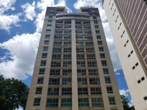 Apartamento En Ventaen Caracas, Campo Alegre, Venezuela, VE RAH: 19-17757