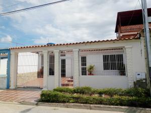 Casa En Ventaen Santa Cruz De Aragua, Corocito, Venezuela, VE RAH: 19-17466