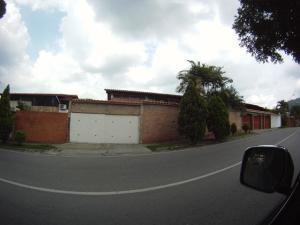 Casa En Ventaen Caracas, La Trinidad, Venezuela, VE RAH: 19-17468