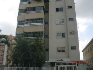 Apartamento En Ventaen Caracas, El Rosal, Venezuela, VE RAH: 19-17472