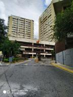 Apartamento En Ventaen Caracas, Santa Fe Norte, Venezuela, VE RAH: 19-17475