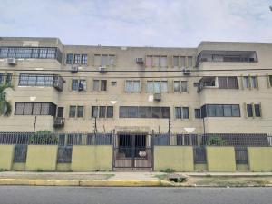 Apartamento En Ventaen Cabimas, Nueva Delicias, Venezuela, VE RAH: 19-17489