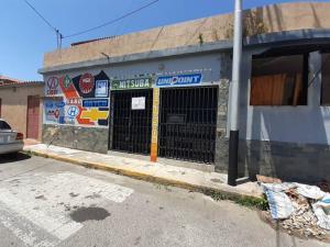 Local Comercial En Alquileren Barquisimeto, Fundacion Mendoza, Venezuela, VE RAH: 19-17482