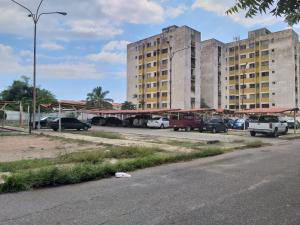 Apartamento En Ventaen Cabimas, Nueva Delicias, Venezuela, VE RAH: 19-17490