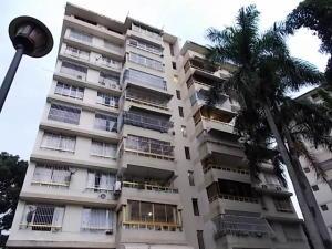 Apartamento En Ventaen Caracas, San Bernardino, Venezuela, VE RAH: 19-17605