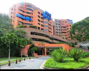 Apartamento En Ventaen Caracas, Lomas De La Alameda, Venezuela, VE RAH: 19-17514