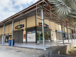 Local Comercial En Ventaen Municipio San Diego, Los Jarales, Venezuela, VE RAH: 19-17500