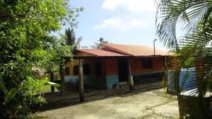 Casa En Ventaen Higuerote, Estancia Mar, Venezuela, VE RAH: 19-18060