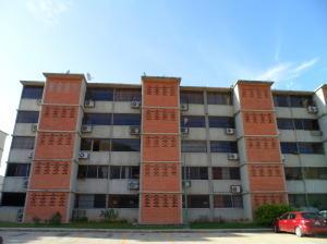 Apartamento En Ventaen Guarenas, Camino Real, Venezuela, VE RAH: 19-17562