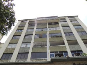Apartamento En Ventaen Caracas, La Trinidad, Venezuela, VE RAH: 19-17507