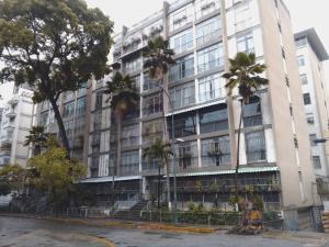 Apartamento En Ventaen Caracas, El Bosque, Venezuela, VE RAH: 19-17521