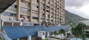 Apartamento En Ventaen La Guaira, Macuto, Venezuela, VE RAH: 19-17516