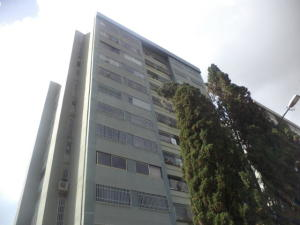 Apartamento En Ventaen Caracas, Manzanares, Venezuela, VE RAH: 19-17528