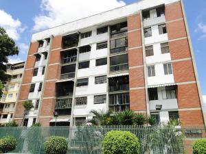 Apartamento En Ventaen Caracas, La Trinidad, Venezuela, VE RAH: 19-17520