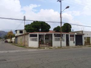 Casa En Ventaen Guacara, Ciudad Alianza, Venezuela, VE RAH: 19-17697