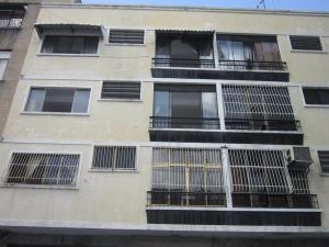 Apartamento En Ventaen Caracas, Chacao, Venezuela, VE RAH: 19-17523