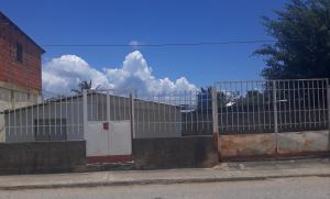Casa En Ventaen Cabudare, La Piedad Norte, Venezuela, VE RAH: 19-17529