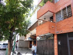 Apartamento En Ventaen Caracas, Chacao, Venezuela, VE RAH: 19-17538