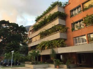 Apartamento En Ventaen Caracas, La Castellana, Venezuela, VE RAH: 19-17535