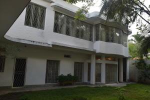 Casa En Ventaen Caracas, La Floresta, Venezuela, VE RAH: 19-17546
