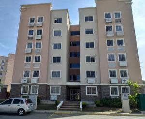 Apartamento En Ventaen Barquisimeto, Ciudad Roca, Venezuela, VE RAH: 19-17540