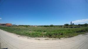 Terreno En Ventaen Municipio Juan Jose Mora, Moron, Venezuela, VE RAH: 19-18043