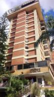Apartamento En Ventaen Caracas, San Bernardino, Venezuela, VE RAH: 19-17544