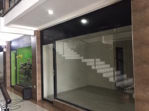 Local Comercial En Alquileren Barquisimeto, Centro, Venezuela, VE RAH: 19-17547
