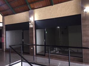Local Comercial En Alquileren Barquisimeto, Centro, Venezuela, VE RAH: 19-17551