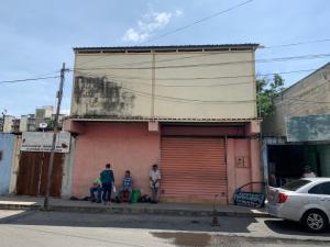 Local Comercial En Ventaen Barquisimeto, Centro, Venezuela, VE RAH: 19-17554