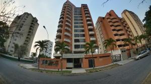 Apartamento En Ventaen Valencia, La Trigaleña, Venezuela, VE RAH: 19-17558