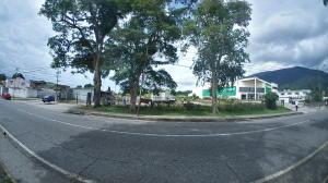 Terreno En Ventaen San Felipe, San Felipe, Venezuela, VE RAH: 19-17560